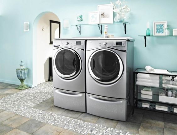 room paint colors laundry rooms and room paint on pinterest