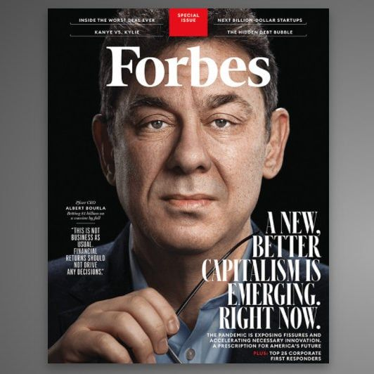 Free investment magazine subscriptions cj3 investments