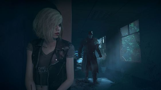 Resident Evil 'Project Resistance': release date, news and trailers | TechRadar
