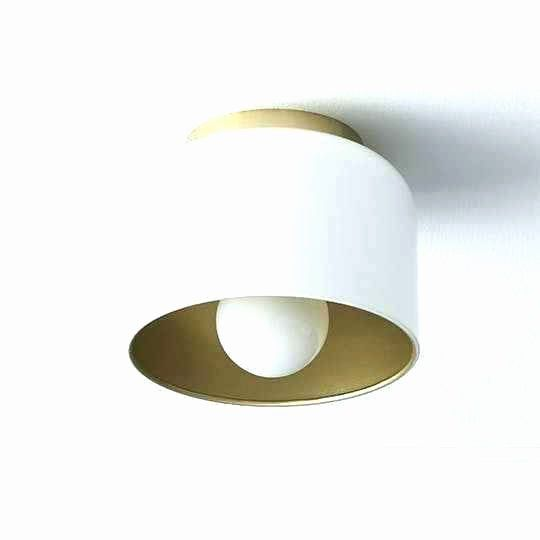 Modern Bathroom Ceiling Lighting Unique Modern Semi Flush Ceiling Lights Uk Light Fixtures Mount Lighting Di 2020