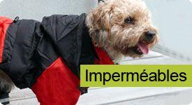 patron pour manteau chien  29c93b02d8def8458c61cdd6b1dff8fd
