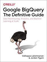 Download Pdf Google Bigquery The Definitive Guide Data