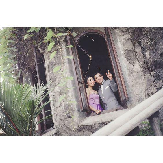 Love story!  From prewedding via & arif  Support @gudangdigital Support @comsyaamiros Support @omiepuspitasari  Visit other instagram moment: @moment_photograp @moment_photogroup  More info : Line : moment_photography BBM : 57F873F5 Wa : 08986602226  #prewedding #prewed #preweddingphoto #preweddingjogja #preweddingsolo #preweddingbandung #preweddingjakarta #couple #couples #couplejogja #bride #thebridestory #vsco #vscocam #vscogood #photo #photoprewedding #photopreweddingbandungjakarta…