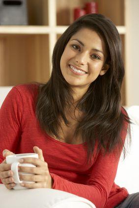 35歳未満の年齢層では、他の国と同様に女性が女性を上回ります。