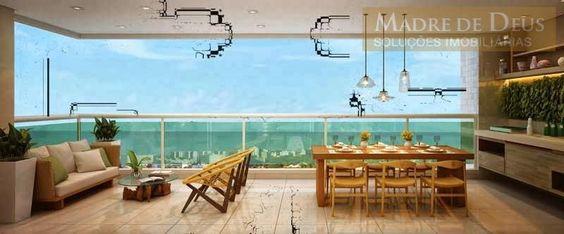 Imobiliária Madre de Deus - Imobiliária em Fortaleza, Casas, Apartamentos, Terrenos em Campinas, Compra e Venda de Imóveis.