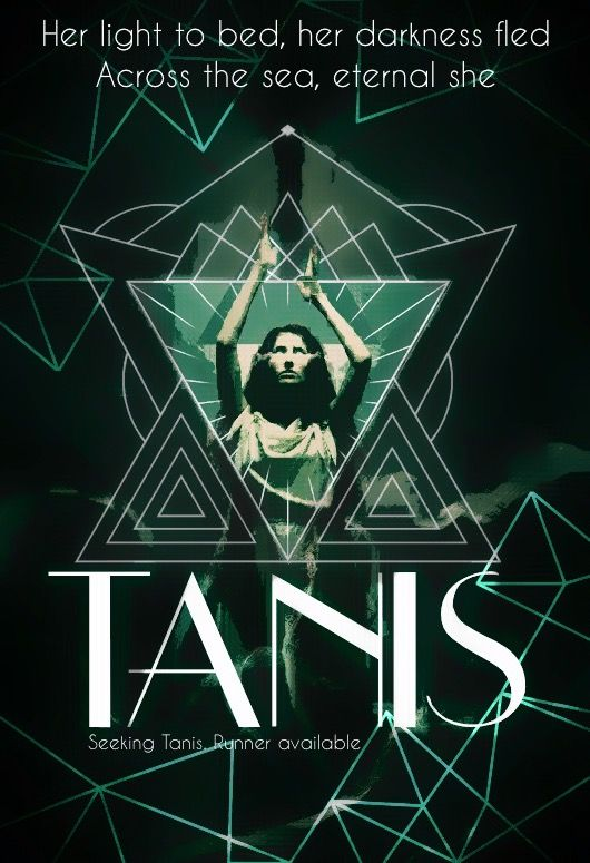 Tanis Is An Amazing Serial Fiction Podcast About Ancient Conspiracies Sci Fi Horror And The Mysterious Figure Welcome To Night Vale Sci Fi Horror Night Vale