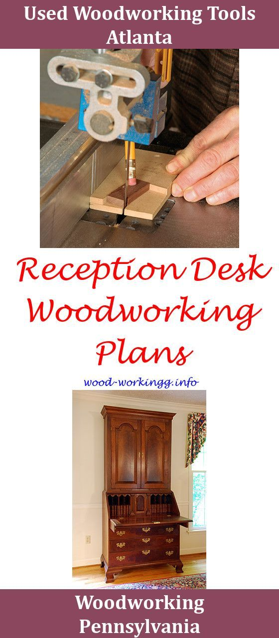 Hashtaglistr Woodworking Peachtree Woodworking Supply Black Forest Woodworking Professional Woodw Woodworking Desk Plans Woodworking Supplies Woodworking Plans