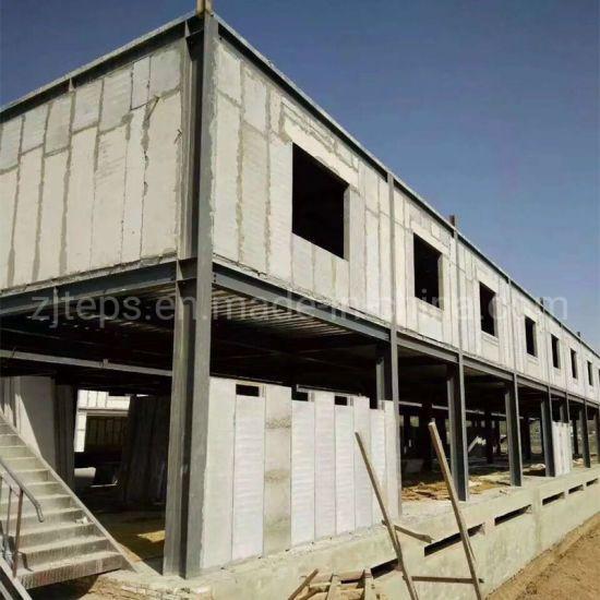 Hot Item Precast Lightweight Concrete Panel For Construction For Building In 2020 Precast Concrete Concrete Precast Concrete Panels