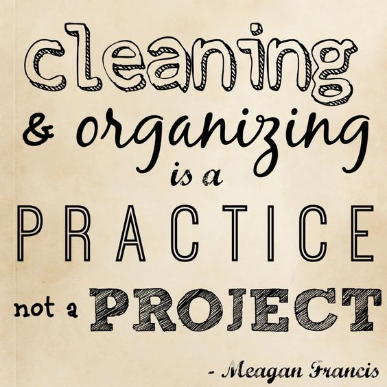 Quotes About Cleaning Cleanliness Quotesgram Cleaning Quotes Organization Quotes Cleanliness Quotes