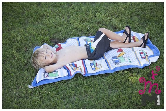 summer sun! Children's and Family Photography, Wichita, Kansas
