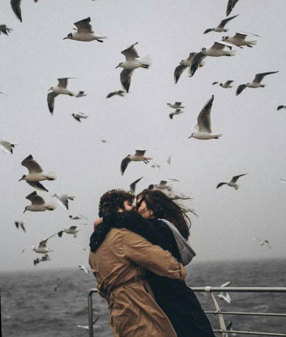 ✔ Cute Tumblr Couples Cuddling #princess #modainfantil #mosakids