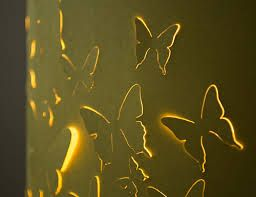 lamp shade ideas - Recherche Google