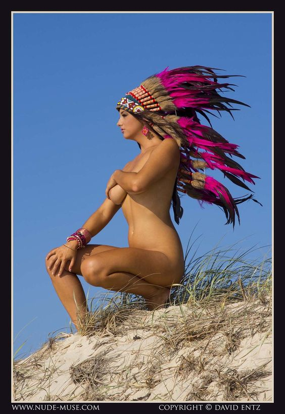 Pussy Ass and Boobs Welcome to very sexy blog, American Indian Eden...