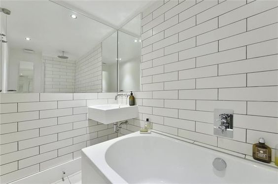 1 Bedroom Flat For Sale in London, N5, Hamptons estate agents