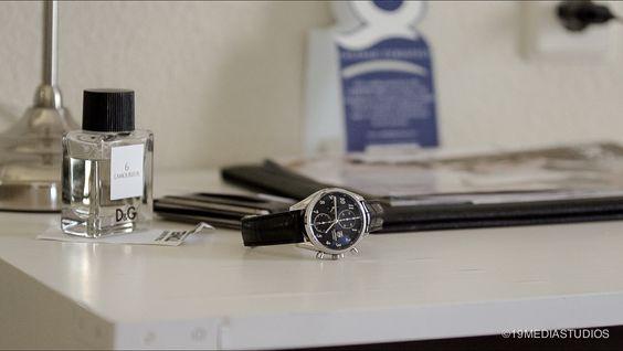 Reloj de compromiso, detalles de la boda con www.19mediastudios.com #relojprometido #fotografiaboda #boda