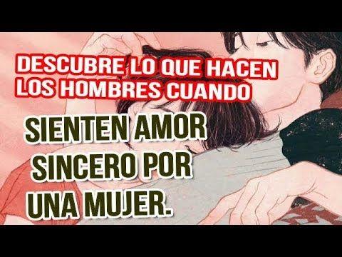 Descubre Lo Que Hacen Los Hombres Cuando Sienten Amor Sincero Por Una Mu Youtube Memes