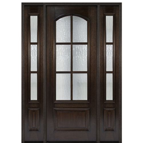 Dd85l 1 2 Exterior Front Doors Entry Doors French Doors Interior