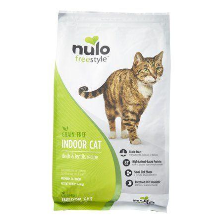 Pets Dry Cat Food Cat Food Dry Dog Food