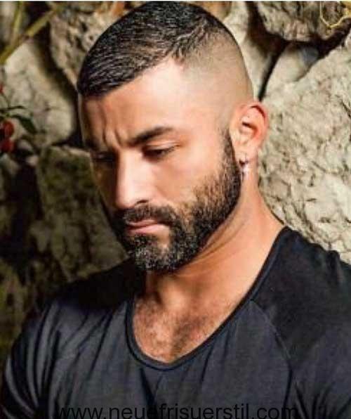 Kurze Haare Manner Haarschnitt Kurz Haare Manner Und Manner