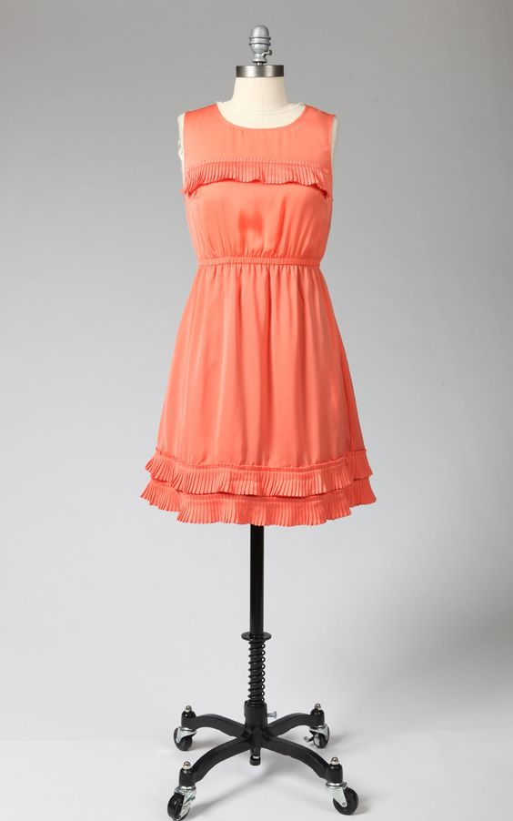 Welcome to www.tulle4us.com : cant tell if its too orange
