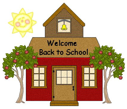 First Day of school activities. / great website / lots of good ideas for all year long