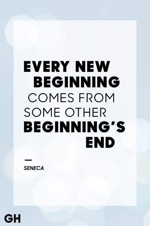 Inspirational Quotes For A Fresh Start In 2021 Quotes About New Year New Year S Eve Quotes Inspirational New Years Eve Quotes