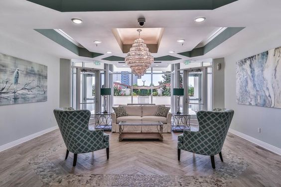 Destin 45 in Silver Shells, Destin Area at Top Villas from only $138 per night!