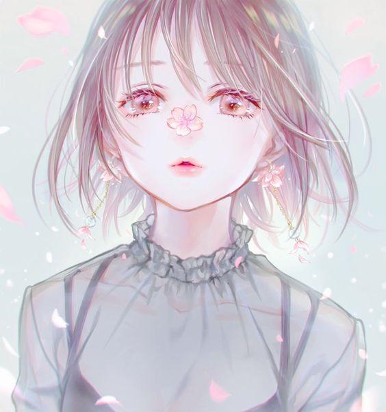 Chu soft blossom( � ³�)♥