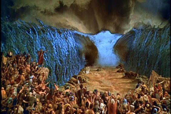 Arqueólogos confirmam polémico facto bíblico com esta espantosa descoberta!