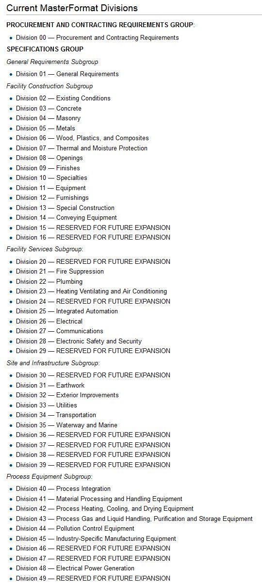 Deciphering Architectsu0027 Credentials Professional Development - semiconductor equipment engineer sample resume