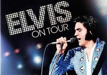 http://www.elvis-express.com/images/elvis_on_tour_dvd.jpg