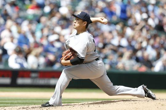 06 03 2015 Nyy Sea Strong Yankees