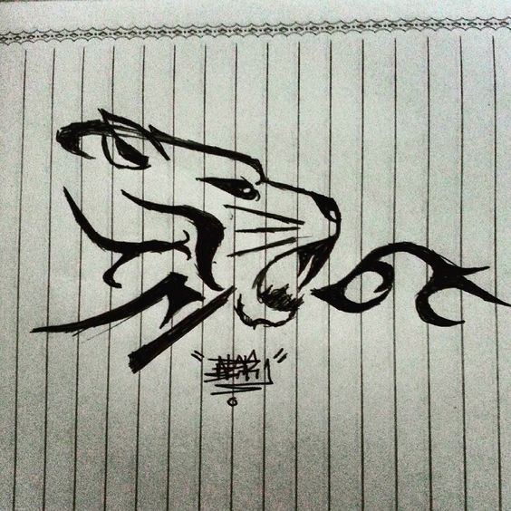 #graffiti #s #sprayart #spray #street #streetart #style #streetstyle #freestyle #hiphop #draw #drawing #art #arts  #tattoos #جرافيتي #scetch #scetching #wildstyle #wild #رسم #رسمي #رسمتي #wolf  #wolftattoo #black by abdulla.nameer442