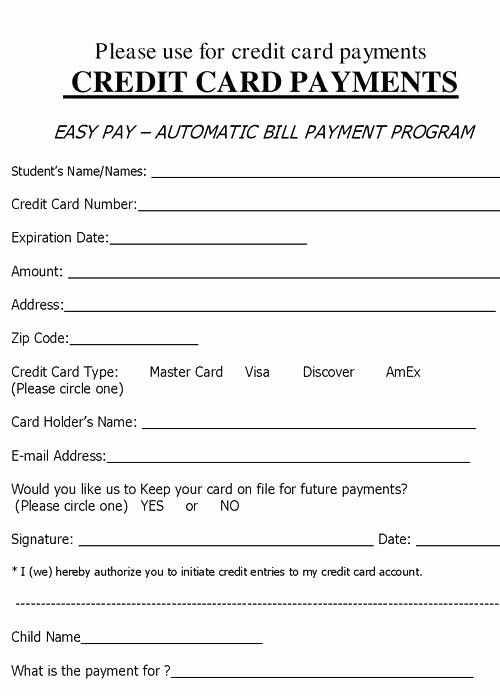 Credit Card Receipt Template Word Elegant Sales Sample Word Download Cash Sale Printable Receipt Receipt Template Credit Card Payment Credit Card
