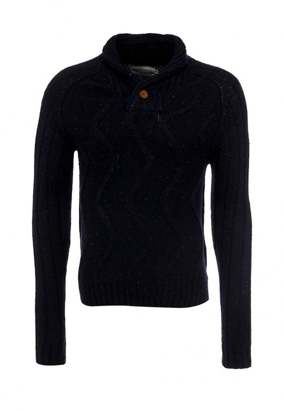 Осинка пуловер доставка