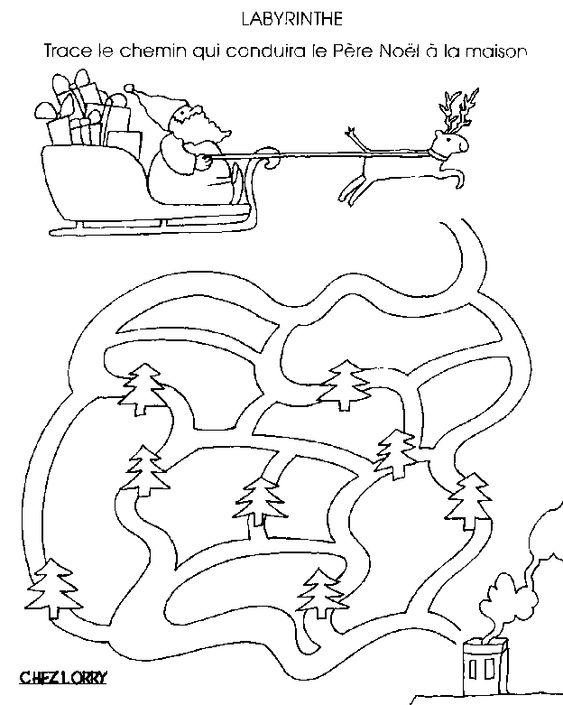 noel and google on pinterest. Black Bedroom Furniture Sets. Home Design Ideas