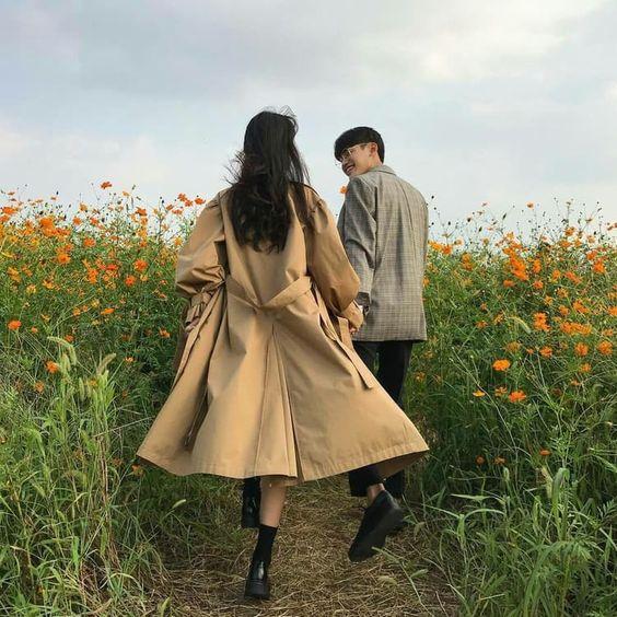 grafika couple, boy, and girl