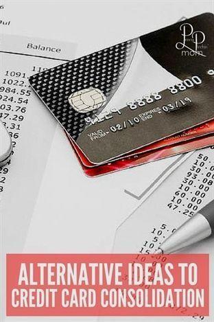 Pin On Bbt Bank Credit Card