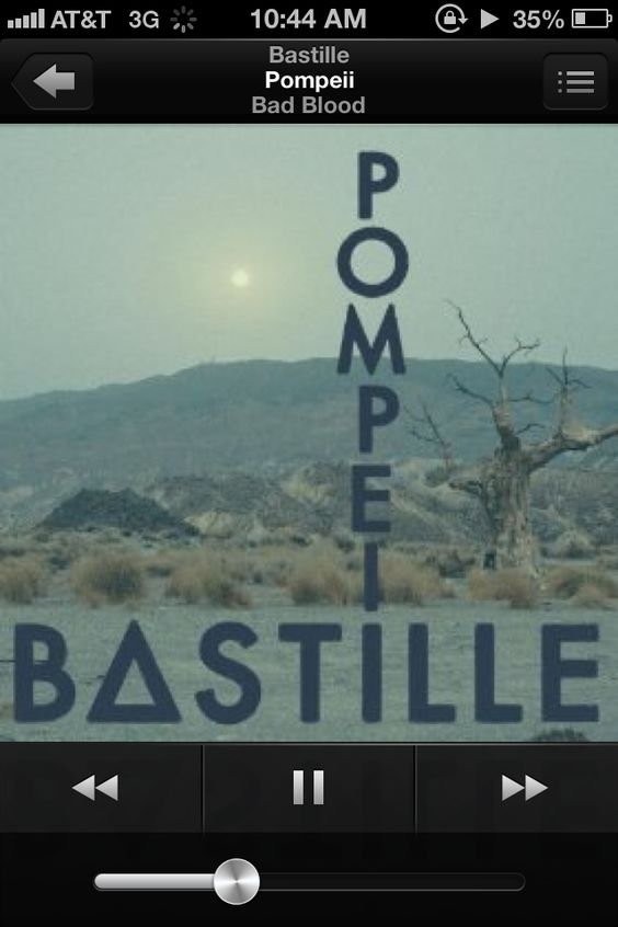 bastille pompeii audien remix mp3 320