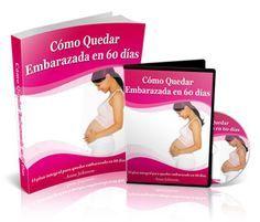 Como Quedar Embarazada en 60 dias es un libro pdf de Anne Johnson. Como Quedar Embarazada en 60 días es un plan integral para quedar embarazada naturalmente a cualquier edad y usando métodos comprobados.