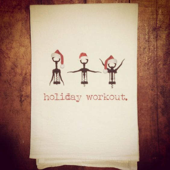 Workout Towels With Sayings: Shops, Sacks And Towels On Pinterest