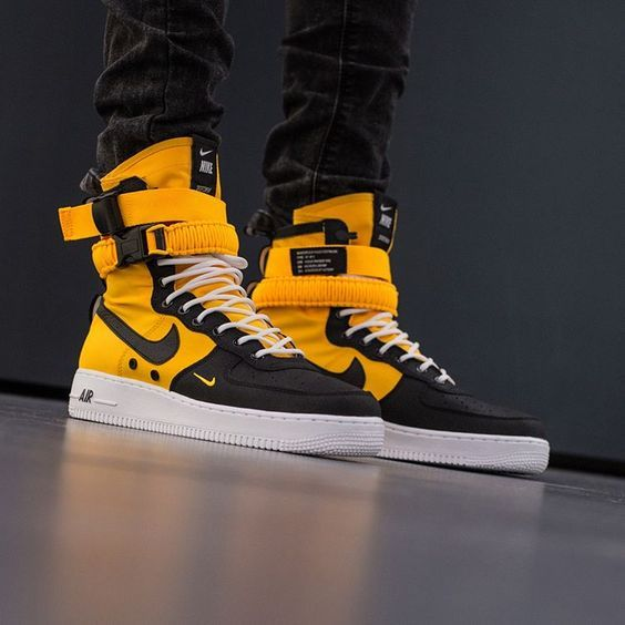men's #male's #sneakers #Yellow #shoes #casual shoes
