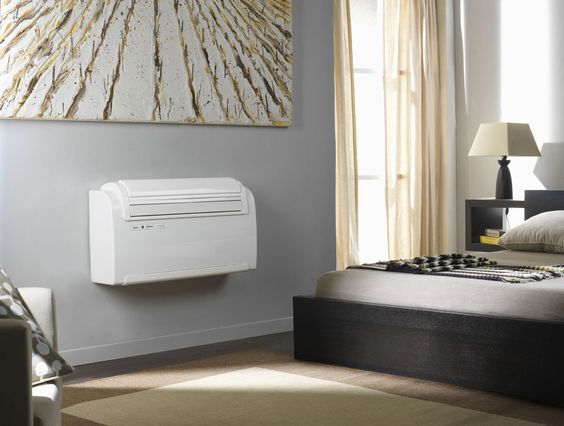 Air Conditioning Service: Essential for Every Home http://www.eurofitdirect.co.uk/blog/air-conditioning-service-essential-every-home/