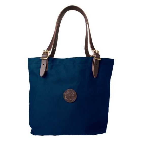Medium Market Tote - Totes - Lifestyle | Made in USA | Guaranteed For Life | Duluth Pack