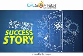 Crystal Hues Limited Softech Providing Web Development Web Designing Mobil Application Development Ios Application Development Mobile Application Development