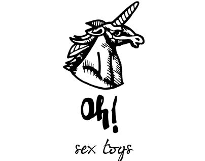 """Check out new work on my @Behance portfolio: """"Diseño de identidad y Packaging """"OH!"""" Juguetes Sexuales"""" http://be.net/gallery/34629471/Diseno-de-identidad-y-Packaging-OH-Juguetes-Sexuales"""