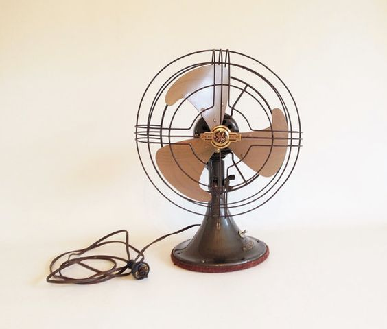 Electrical Table Fan : Pinterest the world s catalog of ideas