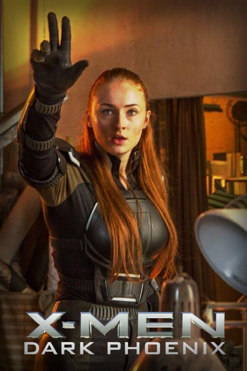 Top 10 Hollywood Movies Of 2018 Now Streaming Marvel Movie Posters Dark Phoenix X Men