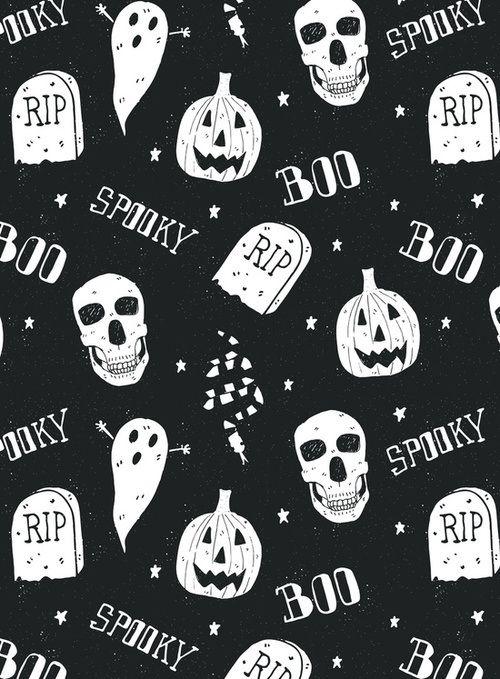 halloween haunt deals 2018