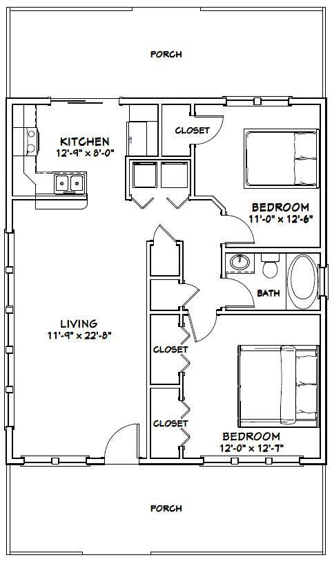 Pdf House Plans Garage Plans Shed Plans Storage Shed Plans Free Shed Plans 10x10 Shed Plans